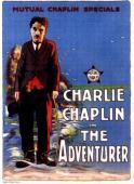 Subtitrare The Adventurer