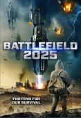 Subtitrare Battlefield 2025