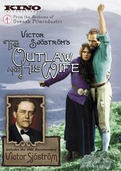 Subtitrare The Outlaw and His Wife / Victor Sjostrom