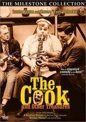 Subtitrare The Cook