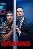 Subtitrare Intelligence - Second Season