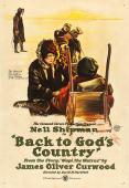 Subtitrare Back to God's Country