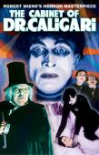 Subtitrare The Cabinet of Dr. Caligari