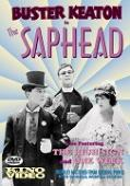 Subtitrare The Saphead