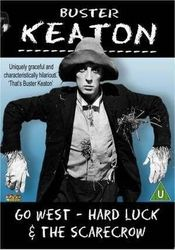 Subtitrare The Scarecrow