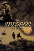 Subtitrare The Spiders - Episode 2: The Diamond Ship (Die Spi