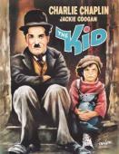 Subtitrare The Kid