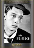 Subtitrare The Paleface