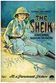 Subtitrare The Sheik