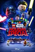 Subtitrare  The Lego Star Wars Holiday Special