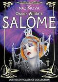 Subtitrare Salome