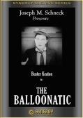 Subtitrare The Balloonatic