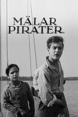 Subtitrare Mälarpirater (Malar Pirates)