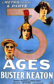 Subtitrare Three Ages