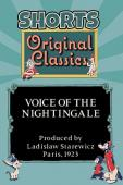 Subtitrare Le chant du rossignol (Voice of the Nightingale)
