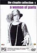 Subtitrare A Woman of Paris