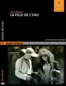 Subtitrare Le Fille de l'eau (Whirlpool of Fate)