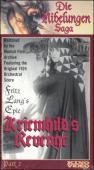 Subtitrare Die Nibelungen: Kriemhilds Rache