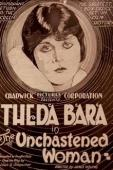 Subtitrare The Unchastened Woman