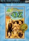 Subtitrare The Wizard of Oz