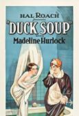 Subtitrare Duck Soup