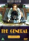 Subtitrare The General
