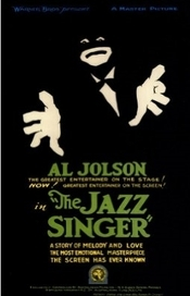Subtitrare The Jazz Singer