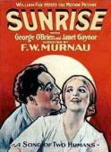 Subtitrare Sunrise: A Song of Two Humans