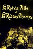 Subtitrare Le rat de ville et le rat des champs (The Country