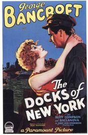 Subtitrare The Docks of New York