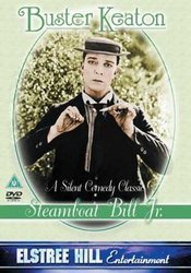 Subtitrare Steamboat Bill, Jr.