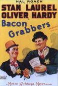 Subtitrare Bacon Grabbers