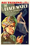 Subtitrare The Black Watch