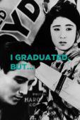 Subtitrare I Graduated But… (Daigaku wa detakeredo)