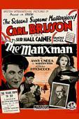 Subtitrare The Manxman