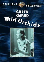 Subtitrare Wild Orchids