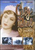 Subtitrare City Girl