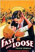 Subtitrare Fast and Loose