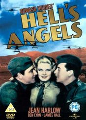 Subtitrare Hell's Angels