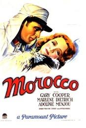 Subtitrare  Morocco DVDRIP