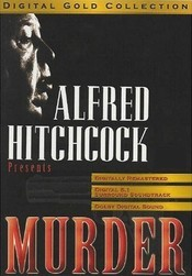 Subtitrare Murder!