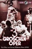 Subtitrare The 3 Penny Opera (Die 3 Groschen-Oper)
