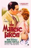 Subtitrare The Maltese Falcon