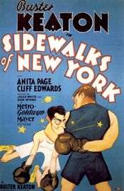 Subtitrare Sidewalks of New York