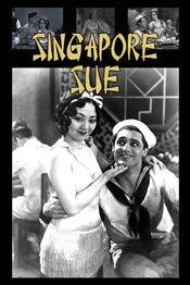 Subtitrare Singapore Sue