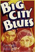 Subtitrare Big City Blues