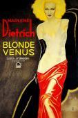 Subtitrare Blonde Venus
