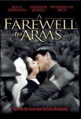Subtitrare A Farewell to Arms