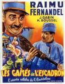 Subtitrare Les gaîtés de l'escadron (Fun in Barracks)