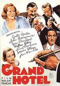 Subtitrare Grand Hotel